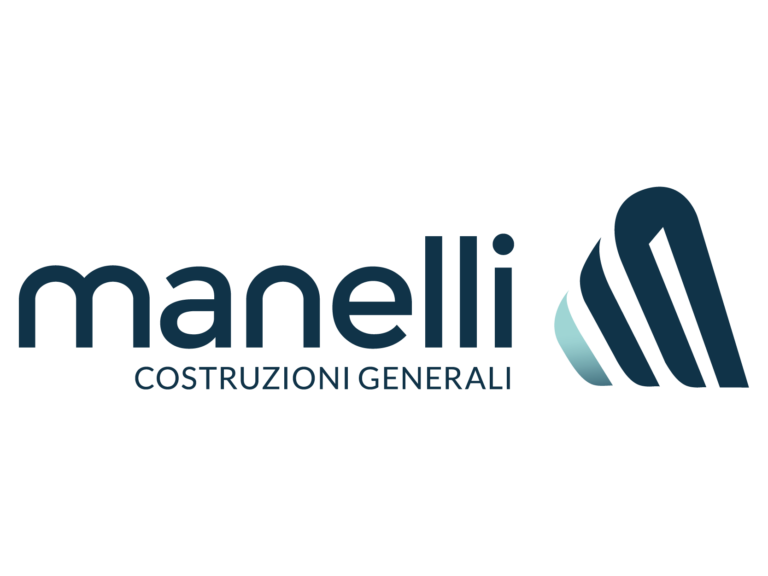 MANELLI - Costruzioni Generali