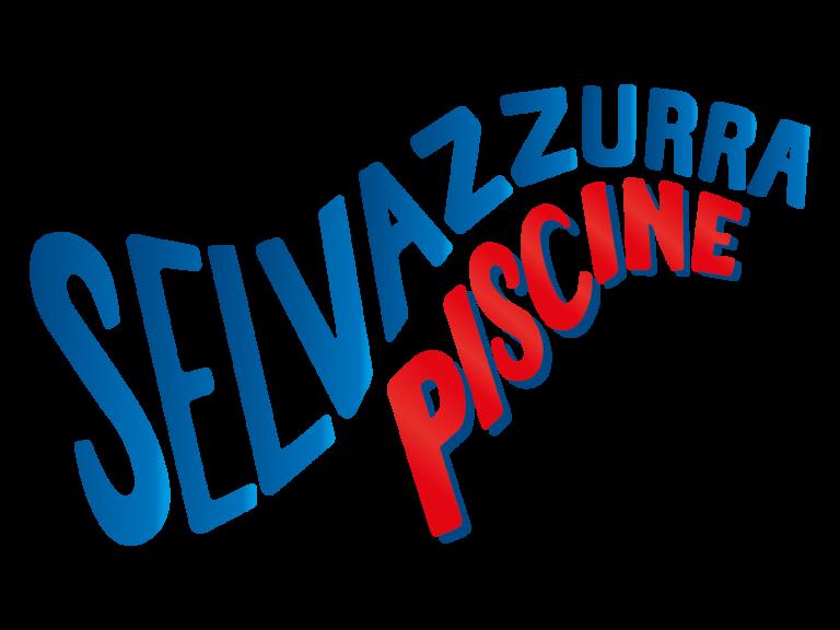 SELVAZZURRA Piscine