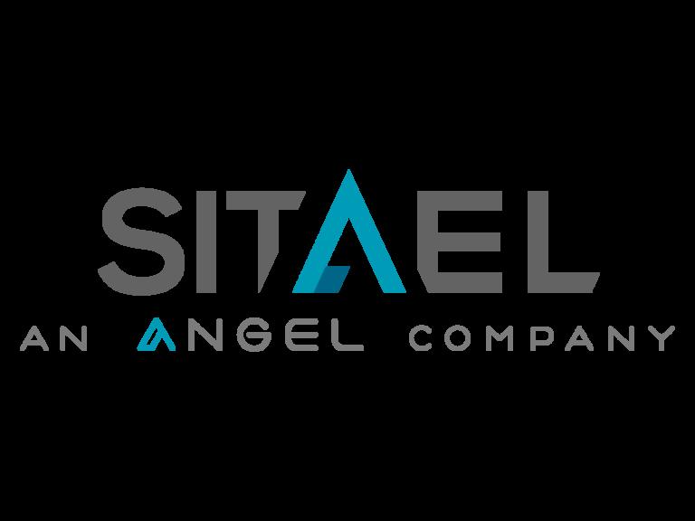SITAEL - Angel Company