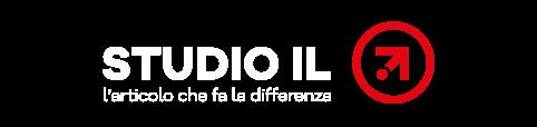 Studio IL - Arti Grafiche - Monopoli (BA)